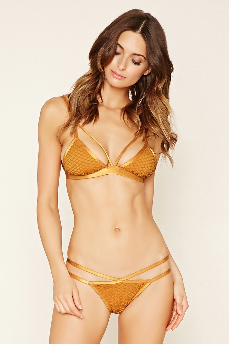 Pool Party 8 Hot Two Piece Swimsuits Fashion Gone Rogue