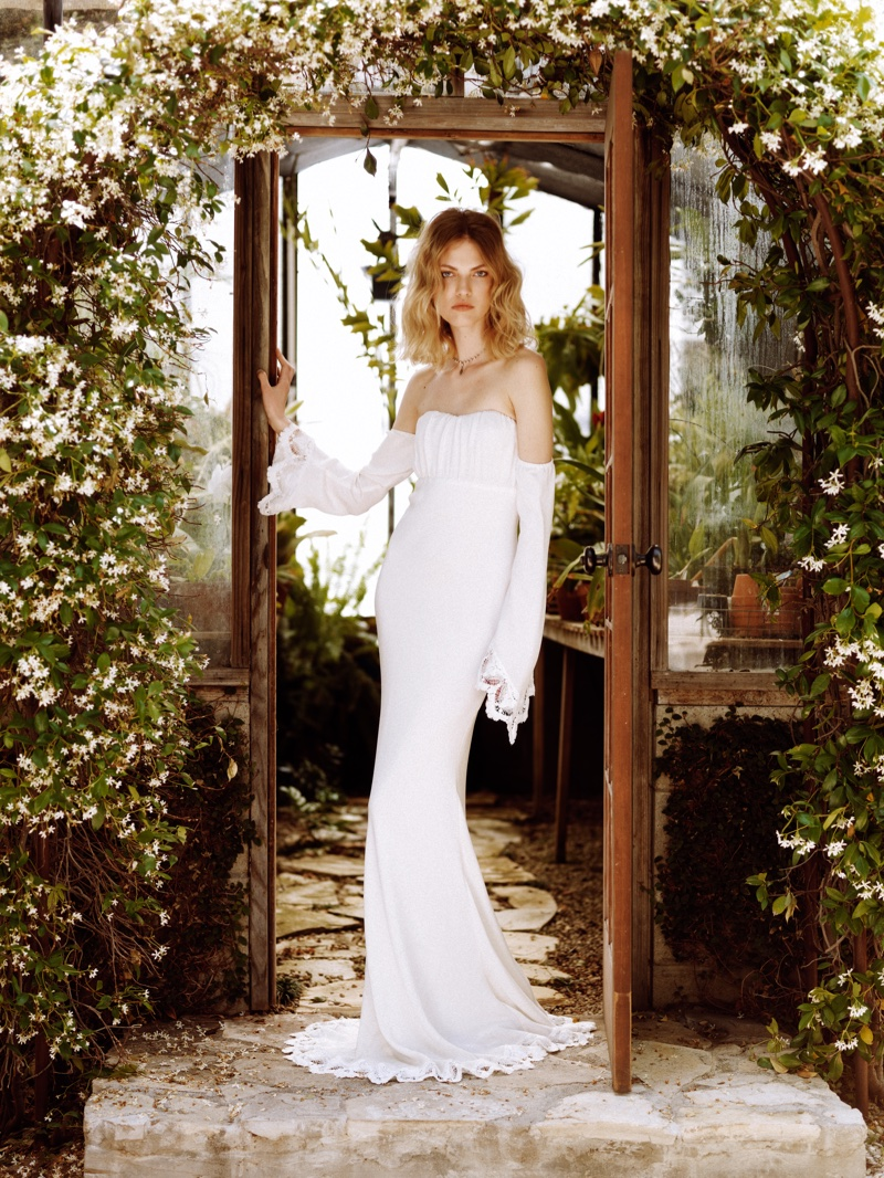 Stone Cold Fox Wedding Dresses - Wedding Dresses Thumbmediagroup.Com