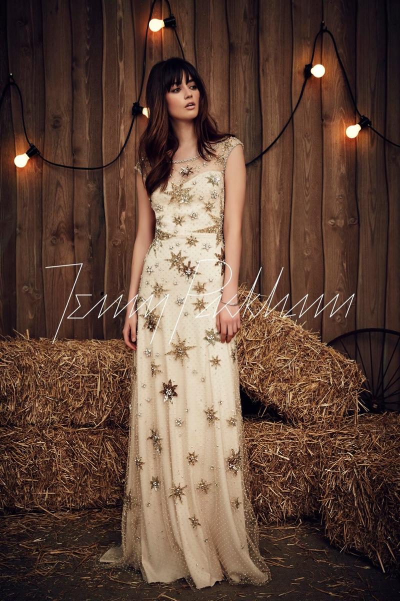 Where To Buy Jenny Packham Wedding Dresses 88 Amazing Jenny Packham Bridal Spring