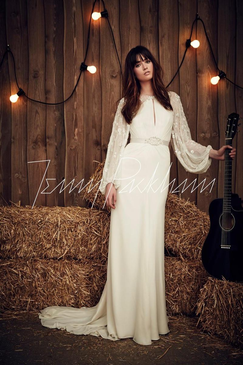 Where To Buy Jenny Packham Wedding Dresses 80 Marvelous Jenny Packham Bridal Spring