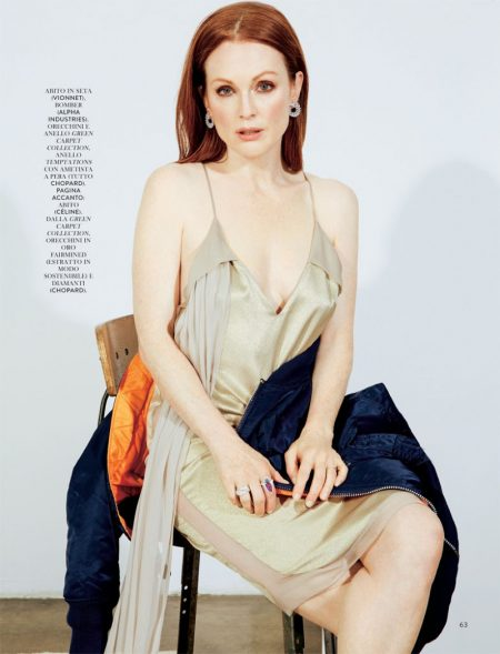 Julianne-Moore-Grazia-May-2016-Cover-Photoshoot10