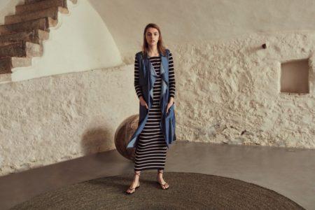 Mango Launches Ramadan Clothing Collection