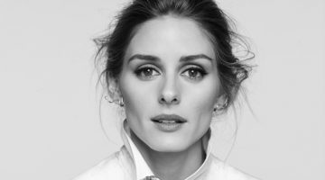 Olivia Palermo's Chelsea28 Line Brings Fresh Summer Arrivals