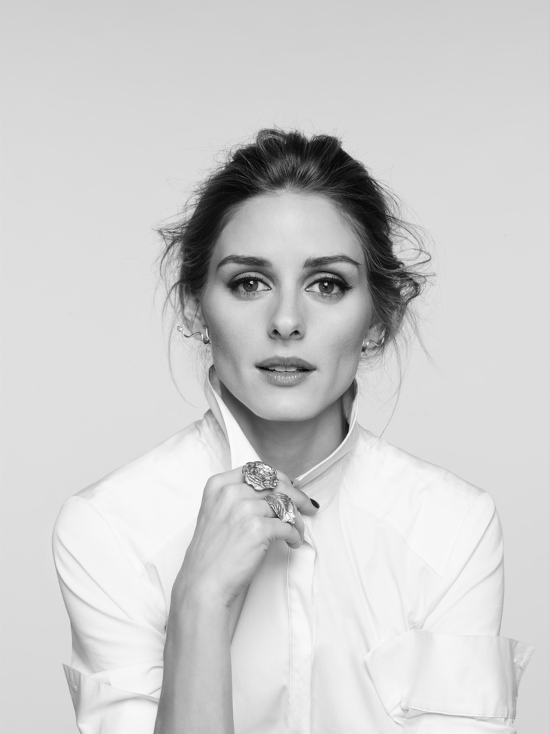 New arrivals: Olivia Palermo's Chelsea28 summer line lands at Nordstrom