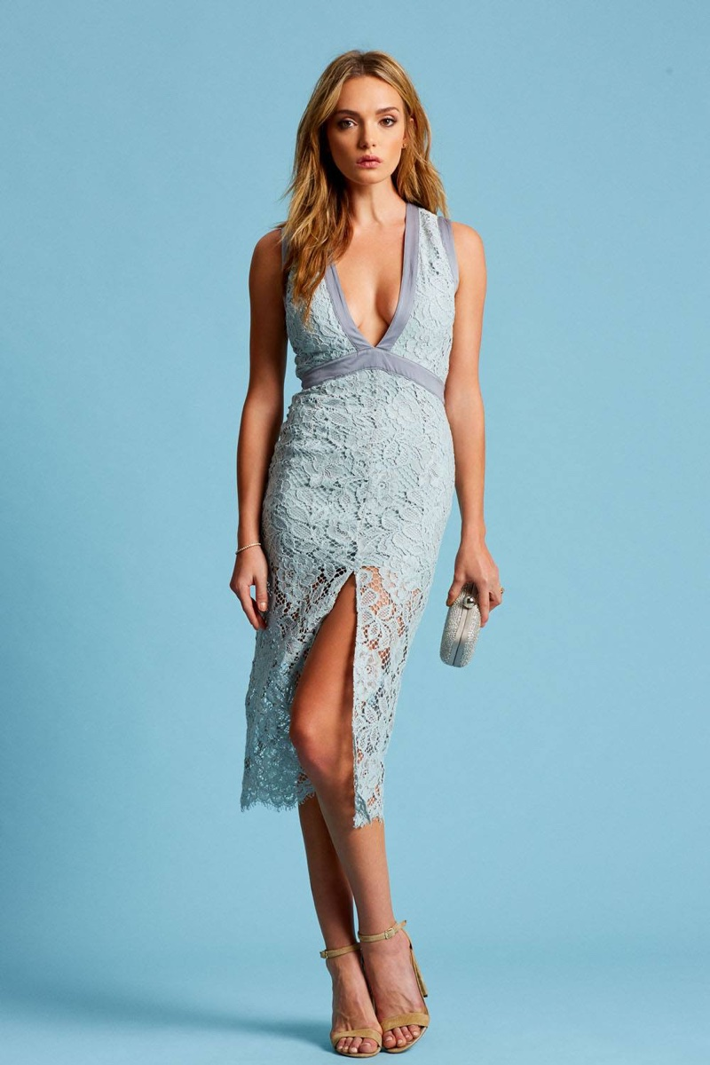 Revolve Wedding Dresses – fashion dresses
