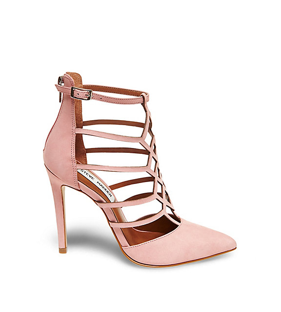 online retailer e8568 51f56 Steve Madden Going Out Shoes 2016 Lookbook | Fashion Gone Rogue