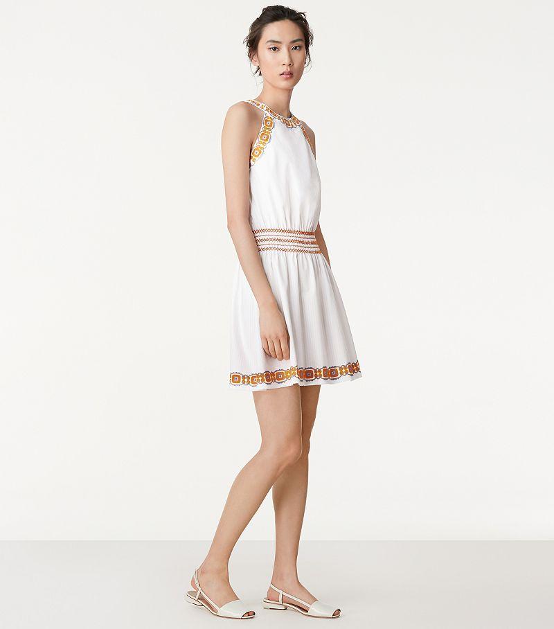 Tory Burch Bridget Dress