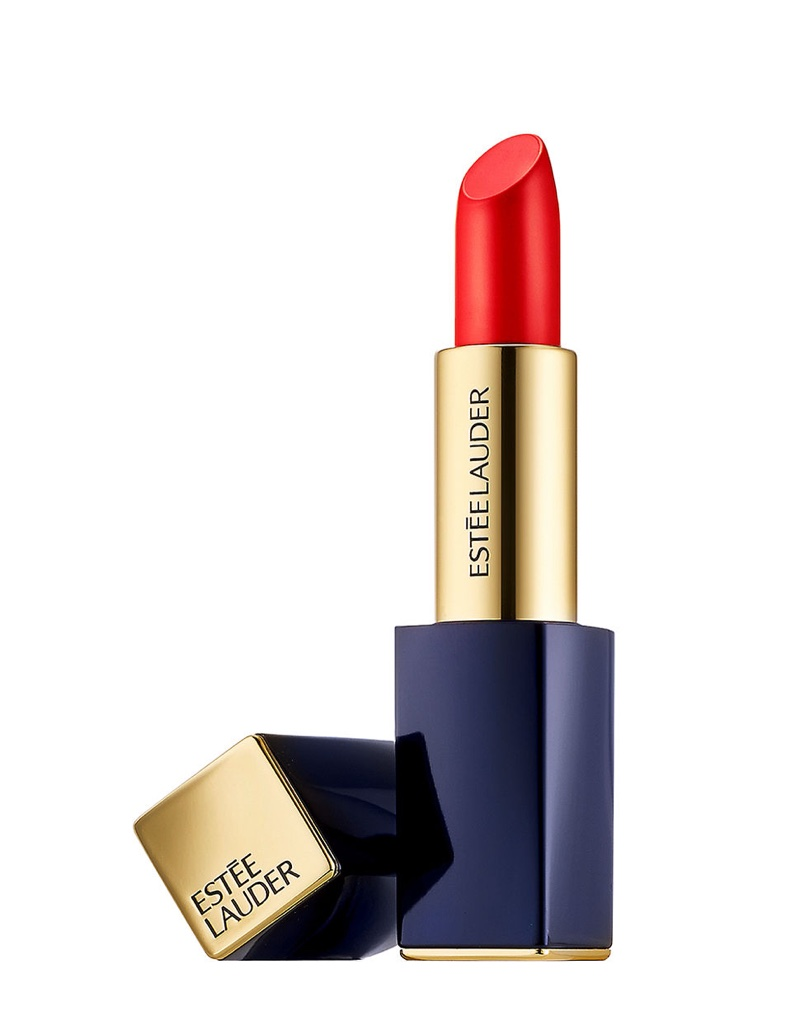 Estee Lauder Pure Color Envy Sculpting Lipstick in Carnal