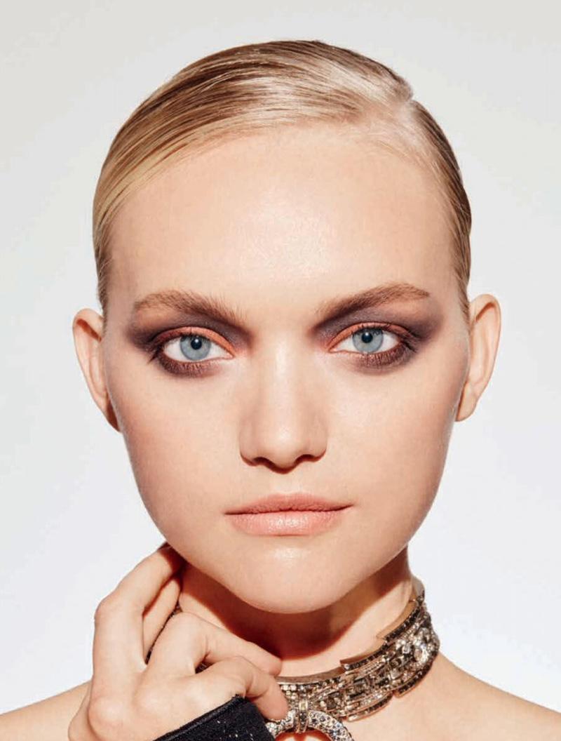 Chanel Makeup Online Australia