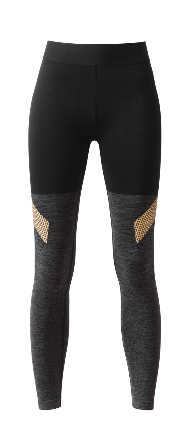 H&M For Every Victory Leggings