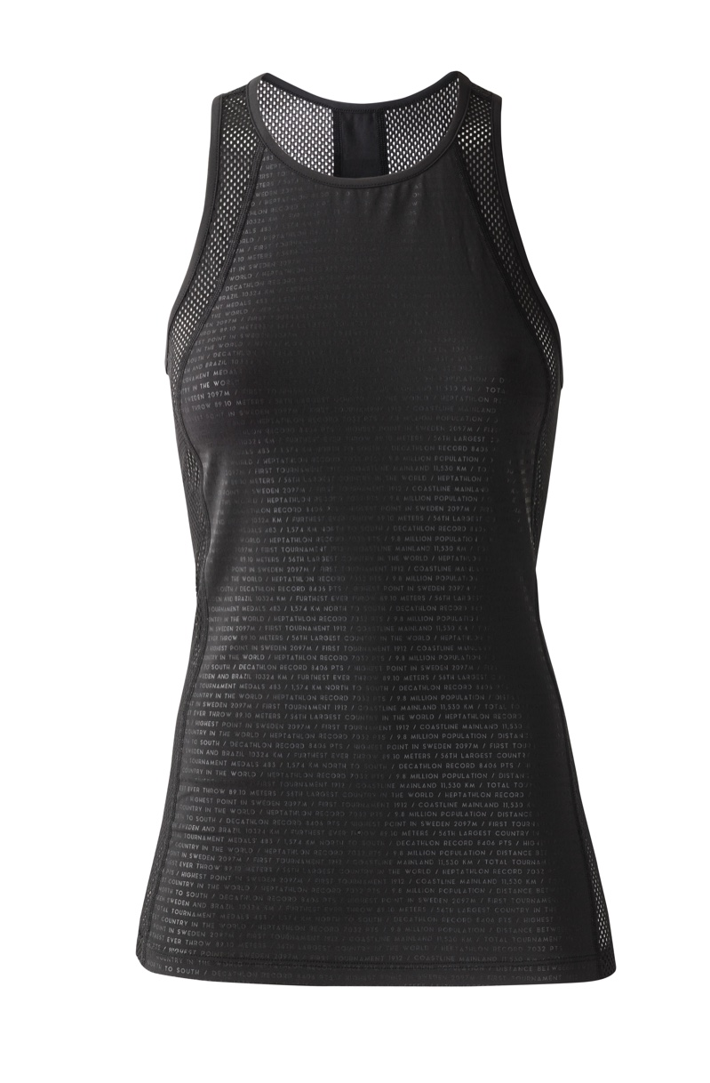 H&M For Every Victory Tank Top