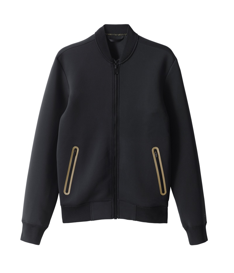 H&M For Every Victory Jacket