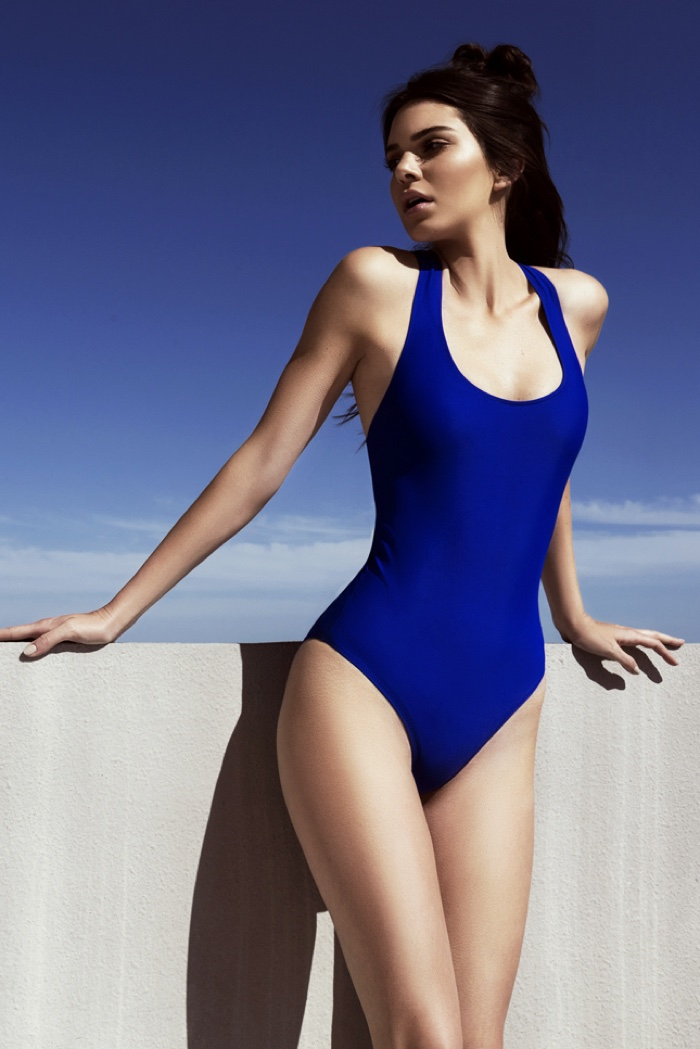 Kendall + Kylie Jenner Topshop Swimsuits Buy