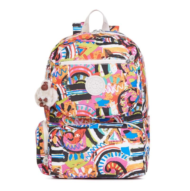 Kipling Dawson Laptop Backpack