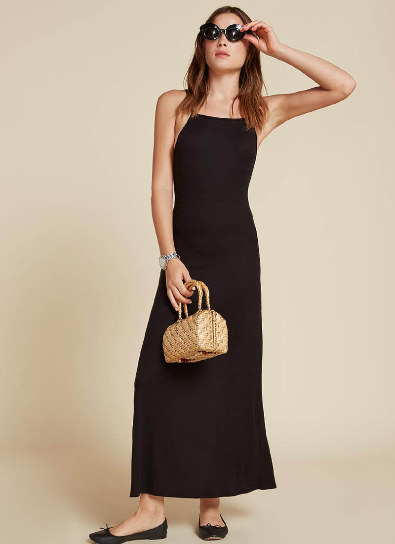 June Calendar Pieces : Summer ready chic dresses from reformation