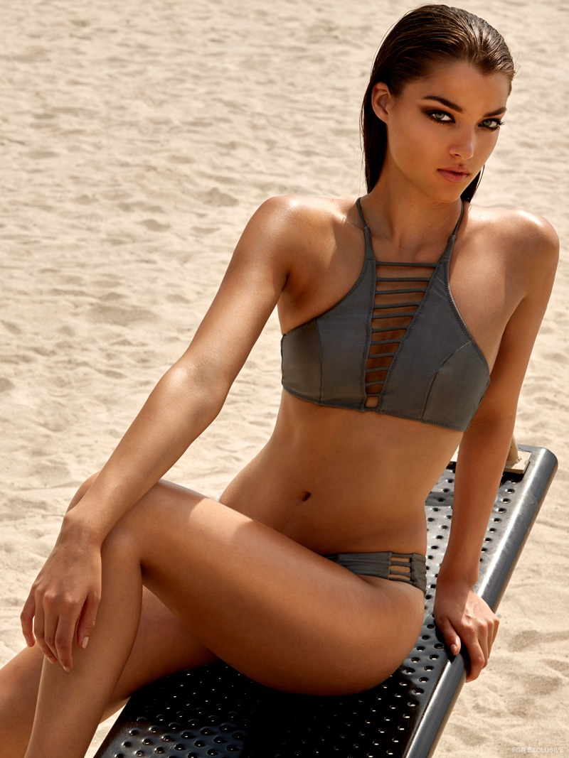 Swimsuit Ripcurl