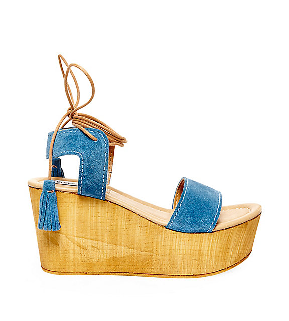 149eee5953e Steve Madden Brings a Pop of Color with its Summer Sandals | Fashion ...