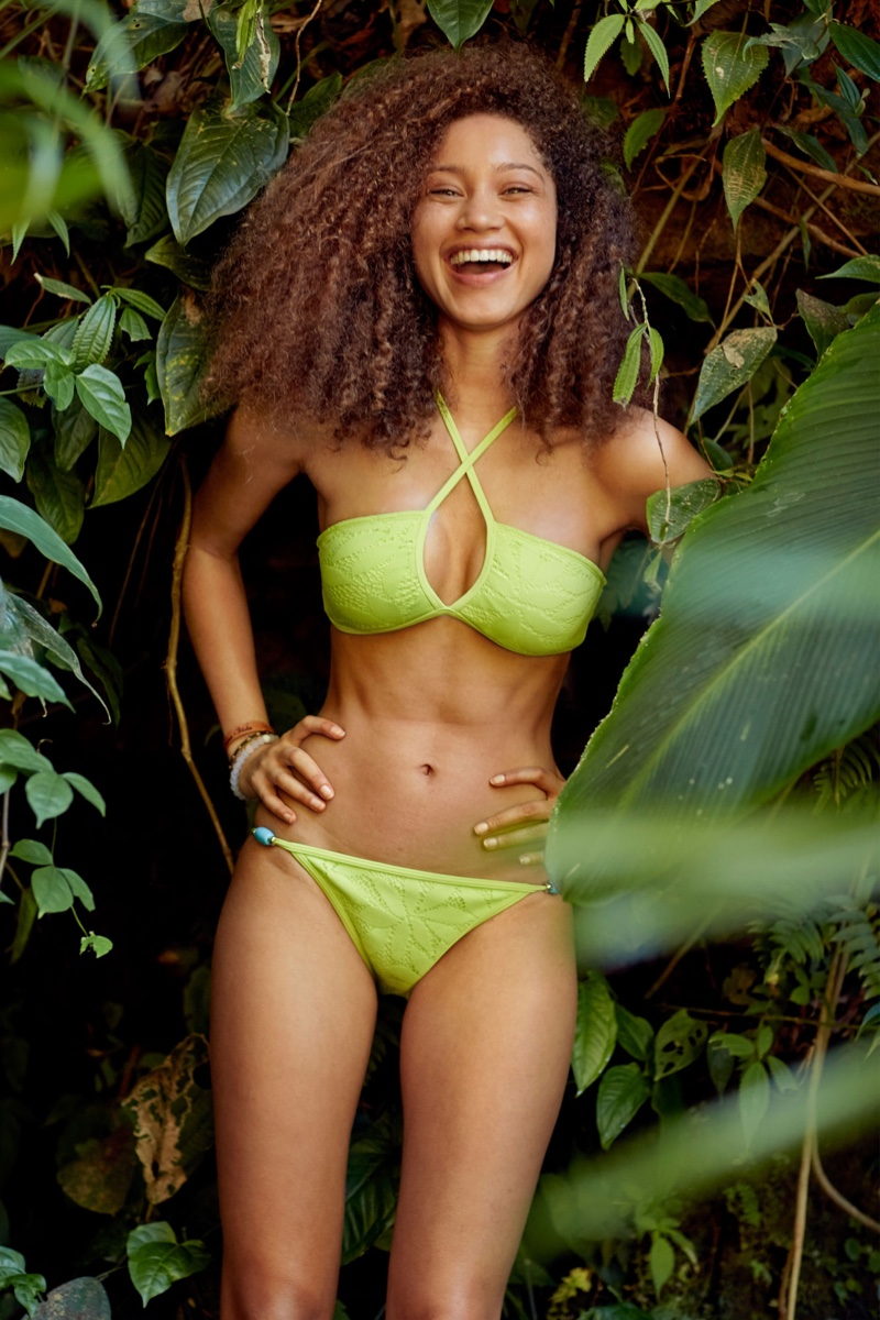 aerie summer 2016 campaign