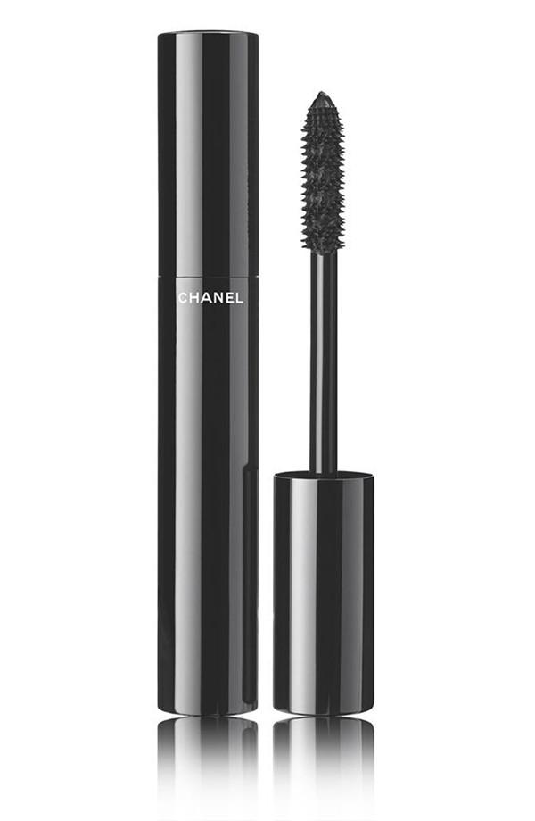 Chanel Le Volume de Chanel Waterproof Mascara