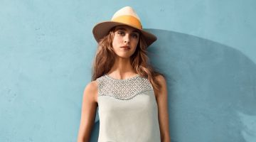 Havana Dreams: 10 Tropical Summer Outfits from H&M