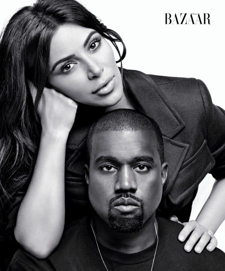 Kim Kardashian + Priyanka Chopra   Cabelo vermelho, Cabelo