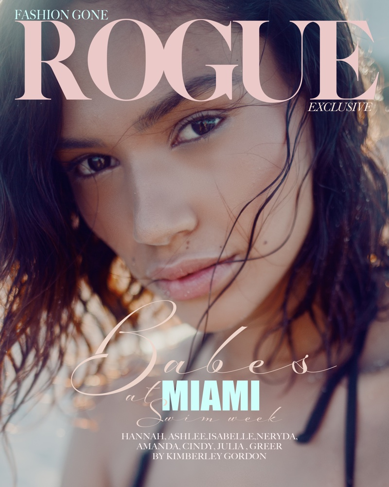Miami-Swim-Fashion-Week-Models-Editorial02