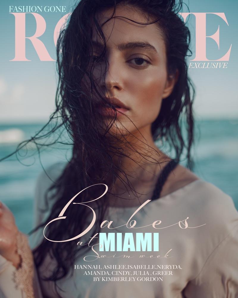 Miami-Swim-Fashion-Week-Models-Editorial03
