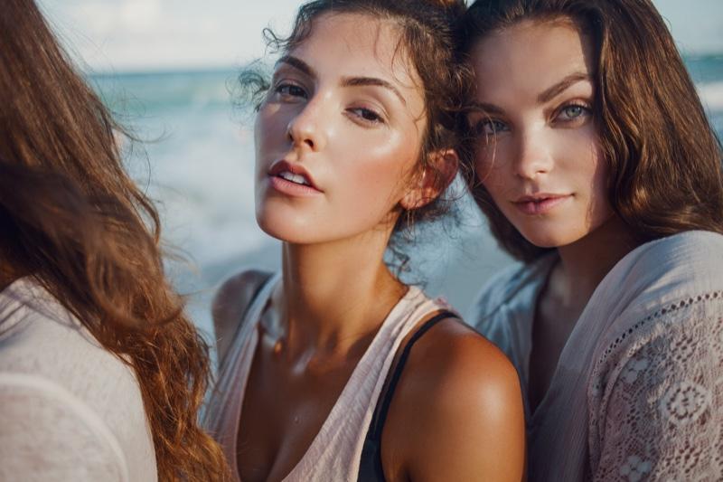 Miami-Swim-Fashion-Week-Models-Editorial08
