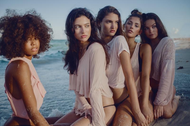 Miami-Swim-Fashion-Week-Models-Editorial10