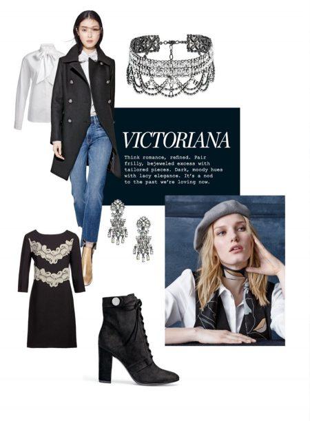 Explore Nordstrom's Anniversary Sale Catalogue