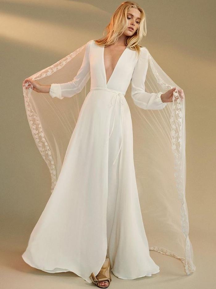 Reformation Theia Dress