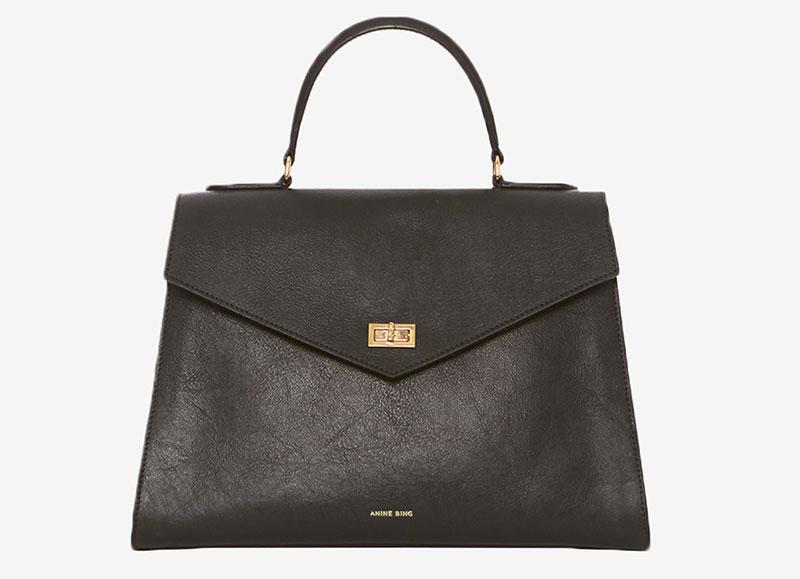 Anine Bag Mayfair Handbag