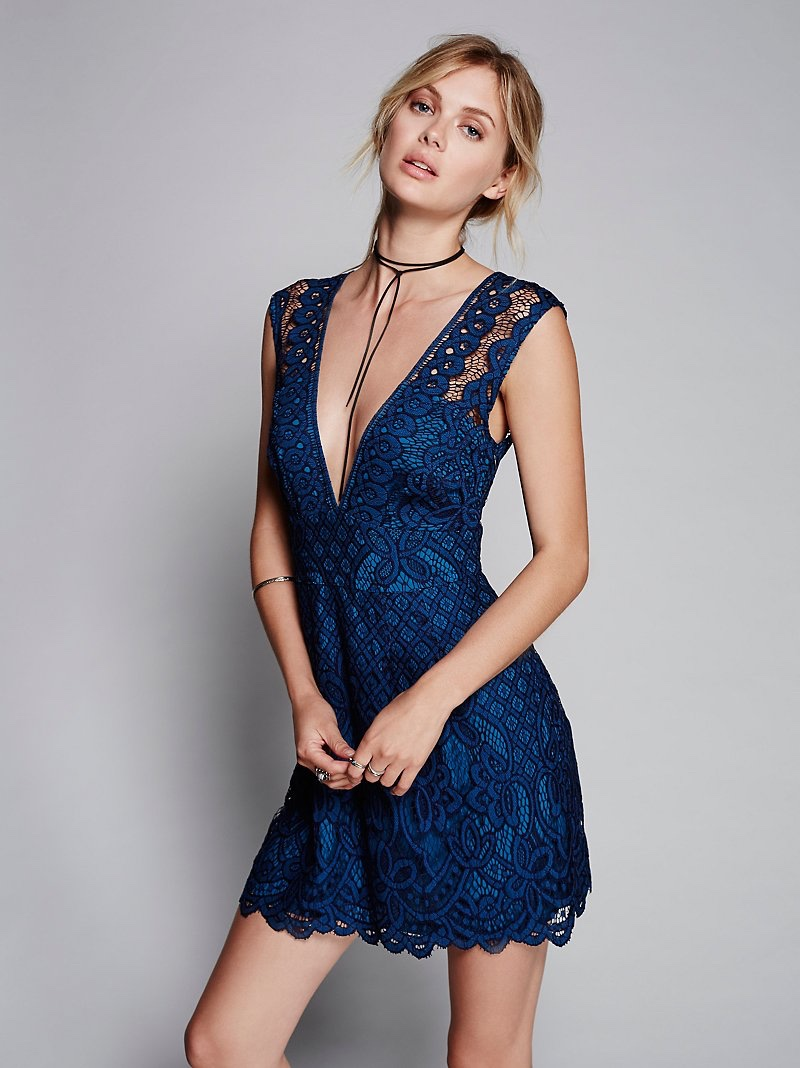 8 Night Out Dress Ideas To Shop Fashion Gone Rogue