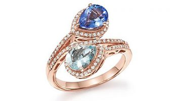 3 Things to Know About Colored Diamonds