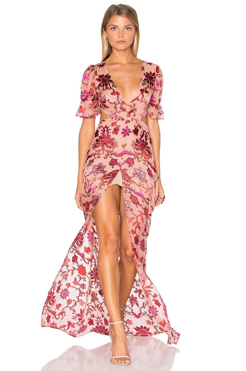 For Love Amp Lemons Fall 2016 Dresses Lookbook Fashion