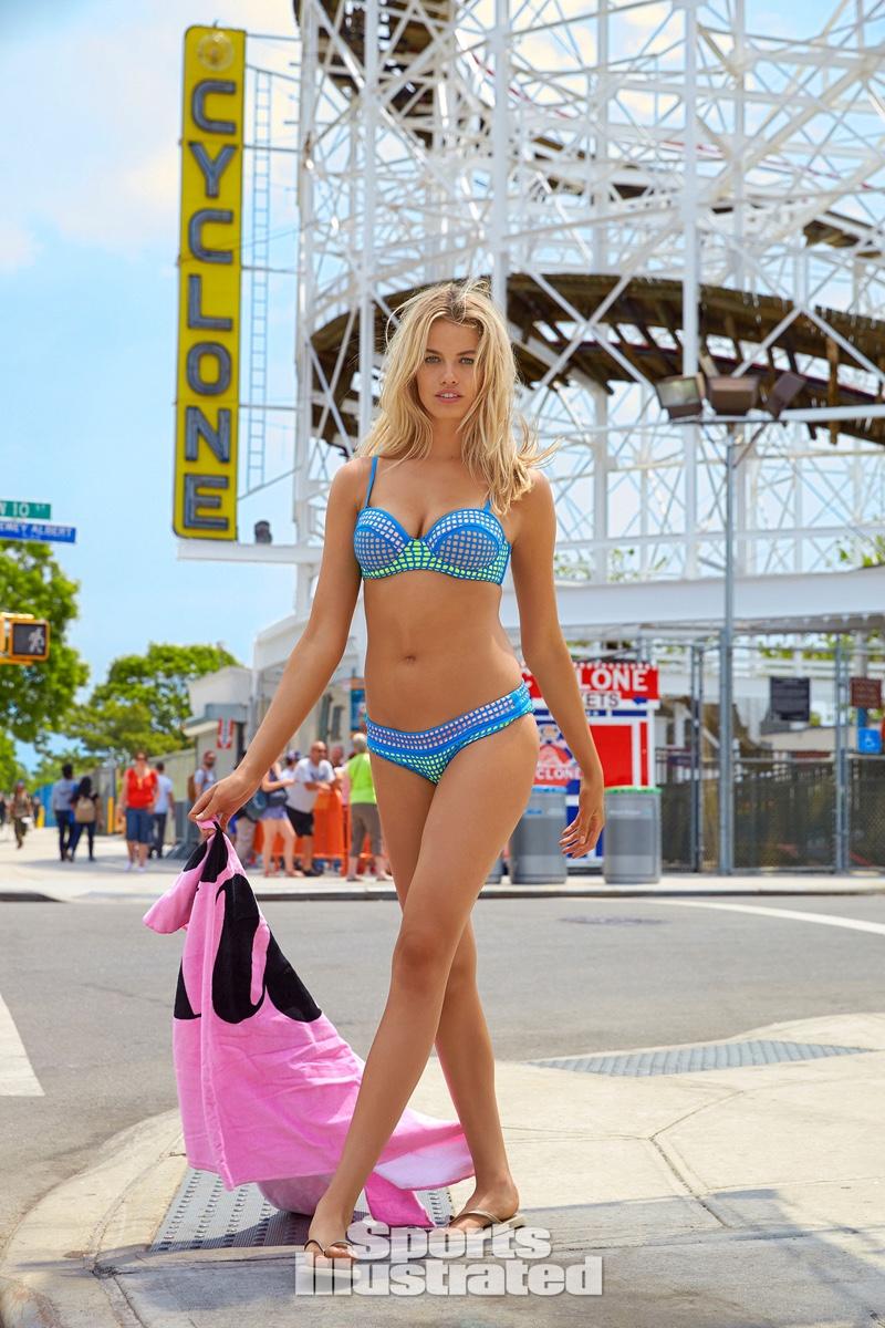 Feet Hailey Clauson nude (85 photo), Sexy, Paparazzi, Selfie, see through 2006
