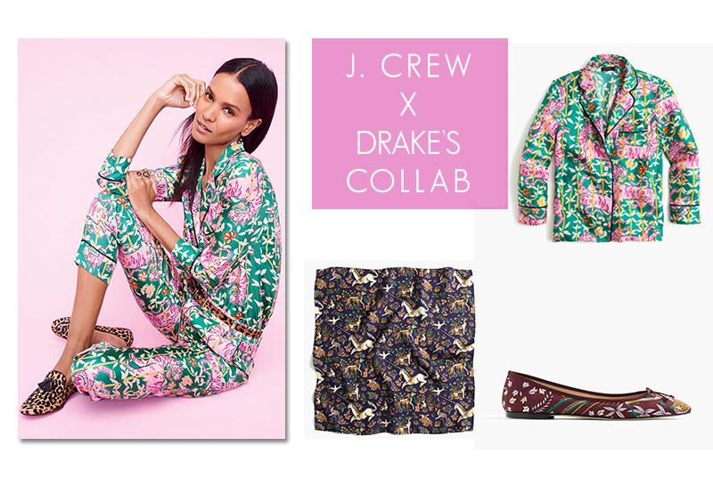 5b6e2c1d52eced J. Crew x Drake s Clothing Collaboration Buy