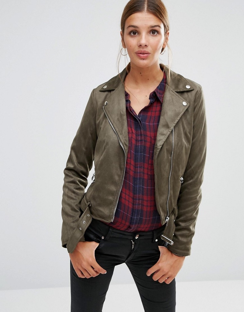 new look shoes sale New Look Women Jackets, New Look Padded Bomber Jacket Khaki Women Jackets,new look shoes heels,new look dresses patterns,free delivery new look flat shoes sale,newest collection Product Details.