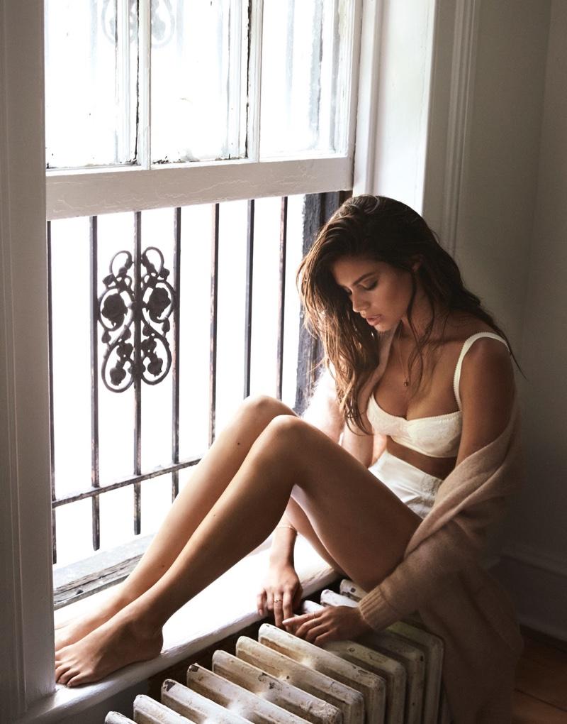 Latino nudevideos Nude Photos