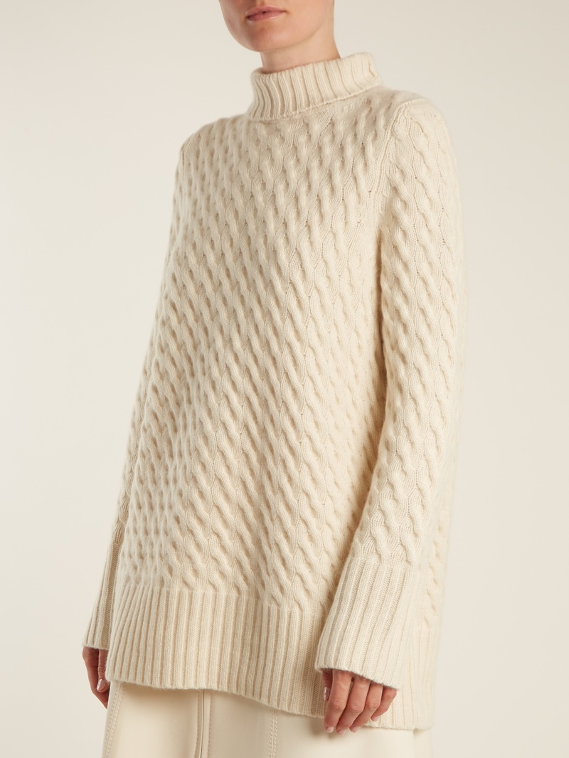 Best Comfortable Pullover Sweaters 2017 / 2018 Shop