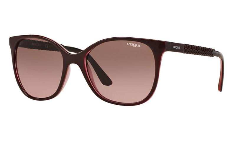 Vogue Eyewear Sunglasses VO5032S
