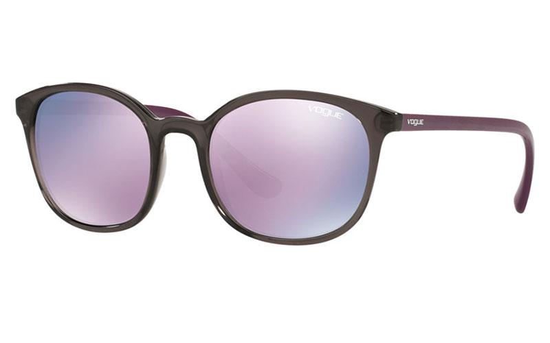 Vogue Eyewear Sunglasses VO50515