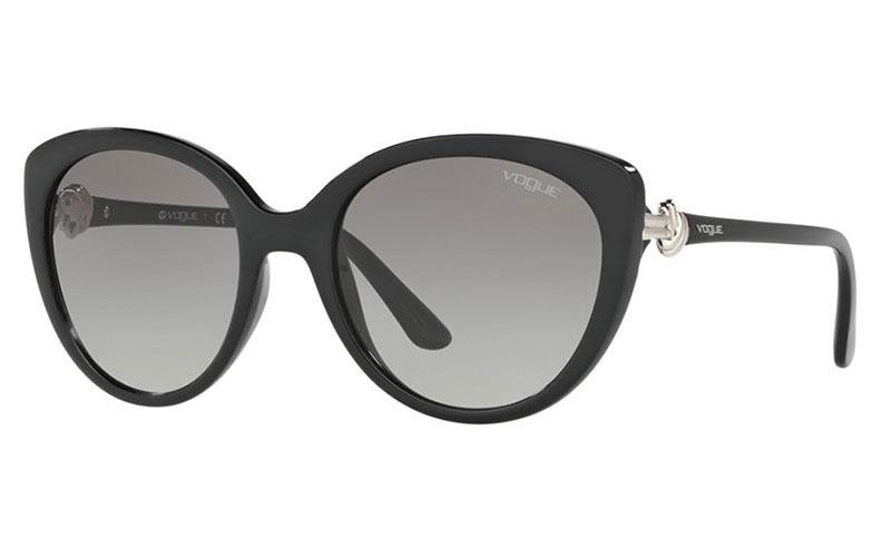 Vogue Eyewear Sunglasses VO50605