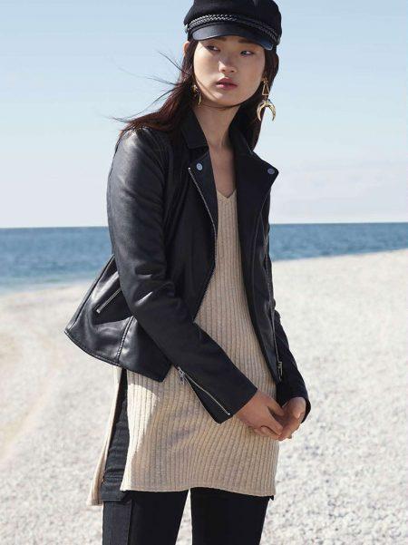 Fresh Start: 10 Easy Autumn Looks From H&M