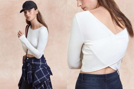 Leisure Luxe: 8 Ways to Wear Athleisure with H&M