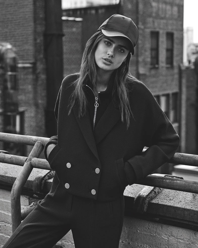 | Projets de LeviSmith | Topshop-Fall-Winter-2016-Campaign09
