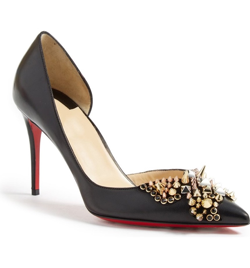 christian louboutin us new arrivals
