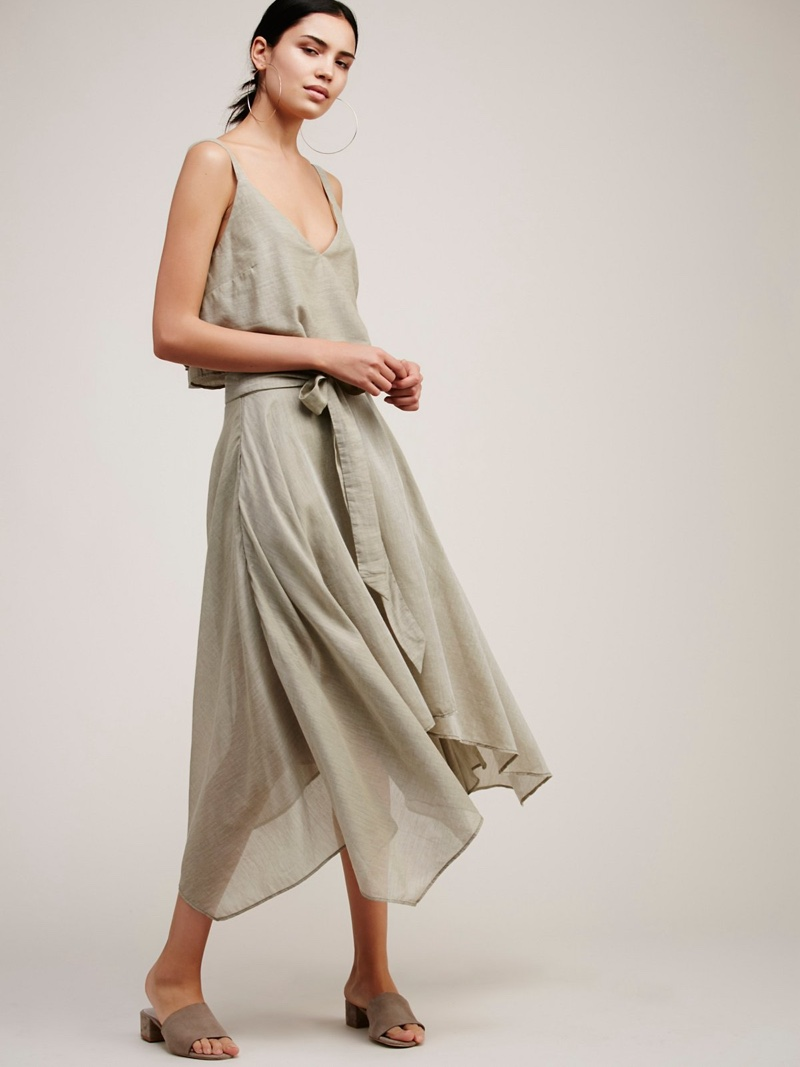 Two Piece Sets From Free People Shop
