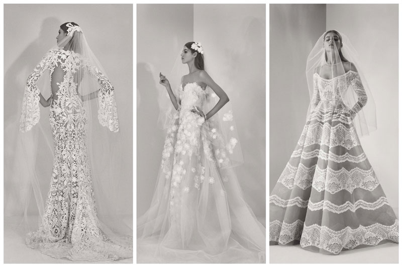Victorian Wedding Dress Patterns 80 Popular