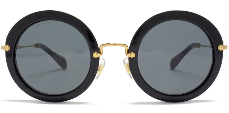 How to Choose the Right Sunglasses Online